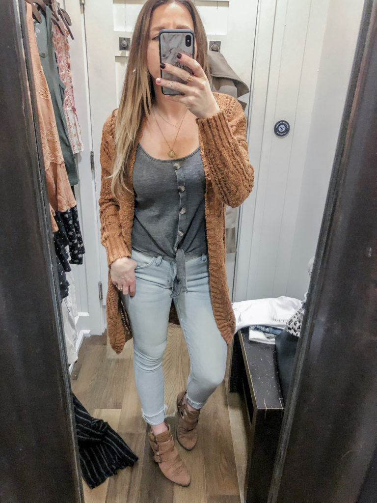 Slouchy-Pointelle-Cocoon-Cardigan